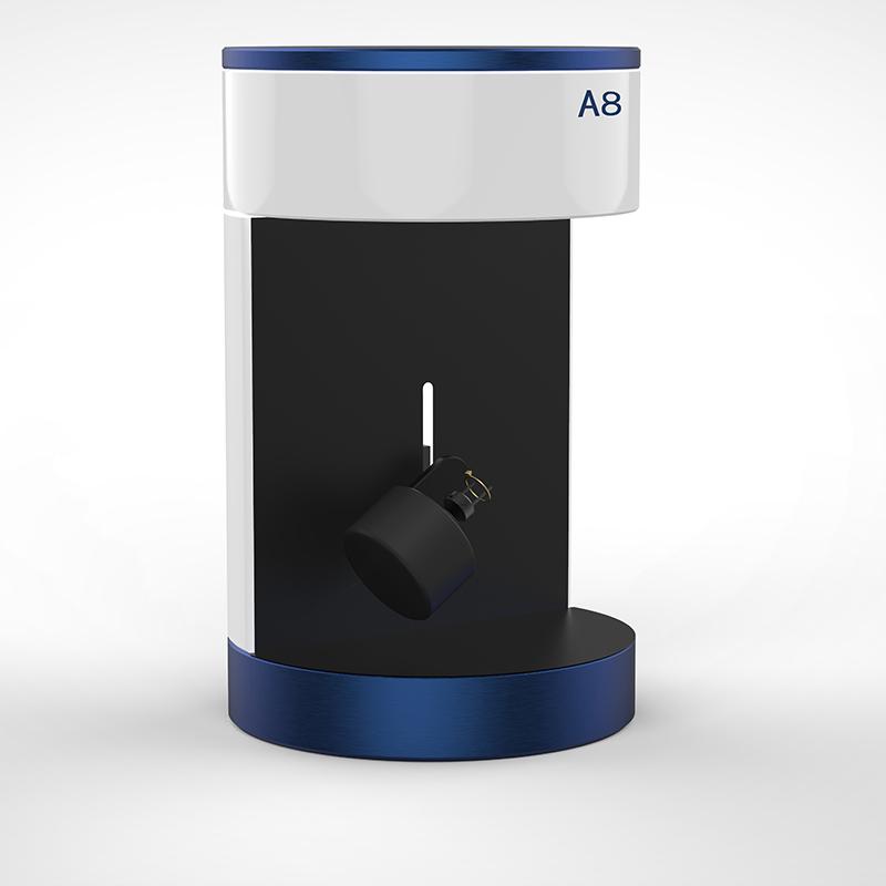 A8珠宝扫描仪